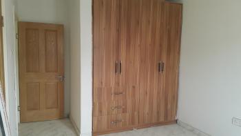 Brand New 4-bedroom Terrace House, Osapa, Lekki, Lagos, Terraced Duplex for Sale