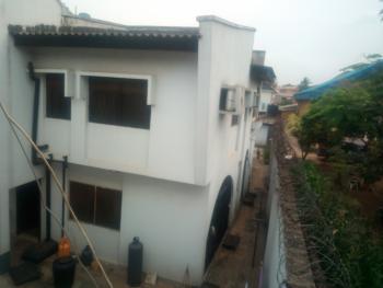 6 Bedroom Detached Duplex with All Room En-suite, Olowora Omole Phase 2, Magodo, Lagos, Detached Duplex for Sale
