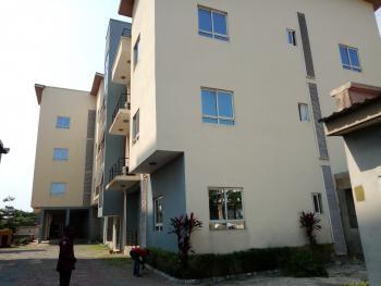 a Newly Renovated Serviced Three Bedroom Flat, Oniru, Victoria Island (vi), Lagos, Flat for Rent