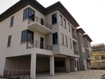 Brand New Self Service 3 Bedroom Flats, Elegba Festival Road, Oniru, Victoria Island (vi), Lagos, Flat for Rent