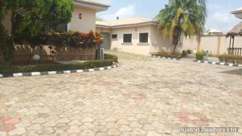 Bungalow, Alalubosa Gra, Alalubosa, Ibadan, Oyo, Detached Bungalow for Sale