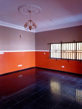Renovated and Spacious All Room En Suit 4 Bedroom Duplex, Off Primate Adejobi Crescent, Anthony, Maryland, Lagos, Detached Duplex for Rent