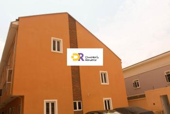 Luxury 3 Bedroom Maisonette at Agungi, Agungi, Lekki, Lagos, Flat for Rent