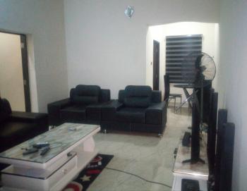 a Room Self Contain, Ilasan, Ikate, Lekki, Lagos, Lekki, Lagos, Self Contained (single Room) for Rent