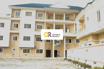 Newly Built Luxury 3 Bedroom Flat House with 1 Room Servant Quarters Attached to Each, Agungi, Lekki, Lagos, Flat for Rent