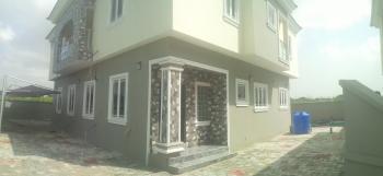 Luxury New and Superbly Finished Duplex, Lekki County, Ikota Villa Estate, Lekki, Lagos, Detached Duplex for Sale