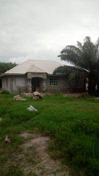 Newly Built 3 Bedrooms Bungalow and 4 Units of Newly Built Flats Around Lacampagne Tropicana, Ibeju, Around Lacampagne Tropicana, Ibeju Lekki, Lagos, Detached Bungalow for Sale