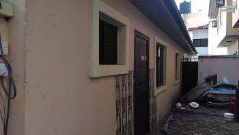 Spacious Miniflat to Let in Lekki Phase 1, Lekki Phase 1, Lekki, Lagos, Mini Flat for Rent