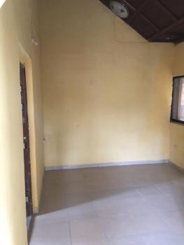 Mini Flat (upstairs), Gra, Magodo, Lagos, Mini Flat for Rent