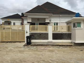 Beautifully Finished Bungalow, Thomas Estate, Ajah, Lagos, Detached Bungalow for Sale
