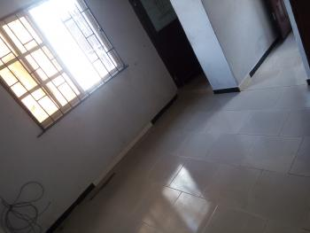 Nicely Finished Self-contained Studio Flat., Graceland Estate, Ajah, Lagos, Self Contained (single Room) for Rent
