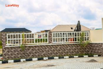 C of O, By Abraham Adesanya, Ogombo, Ajah, Lagos, Residential Land for Sale