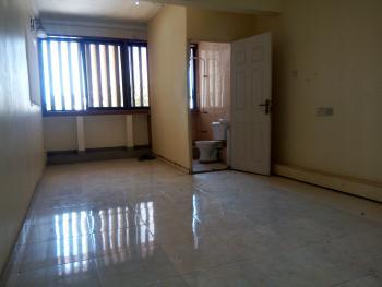 Tastefully Built 1 Bedroom Flat., African Lane Off Admiralty Way ., Lekki Phase 1, Lekki, Lagos, Mini Flat for Rent