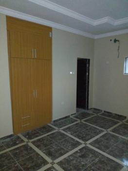 3 Bedroom, Righthand Side, Lekki Phase 1, Lekki, Lagos, Flat for Rent