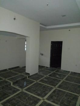 Mini Flat, Right Hand Side, Lekki Phase 1, Lekki, Lagos, Mini Flat for Rent