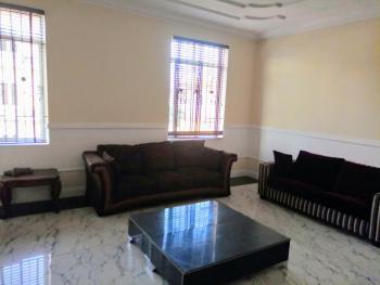 2 Bedroom Luxury Apartment, Off Admiralty Way, Lekki Phase 1, Lekki, Lagos, Flat Short Let