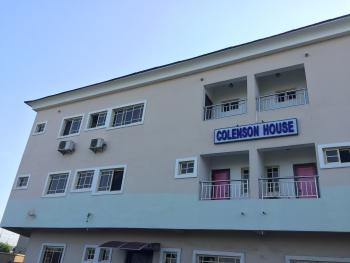 Mini Flat, Osborne Foreshore Estate, Phase 2, Osborne, Ikoyi, Lagos, Mini Flat for Rent