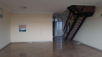 Service 3 Bedroom Top Floor Maisonette, 1004 Estate, Victoria Island (vi), Lagos, Flat for Sale