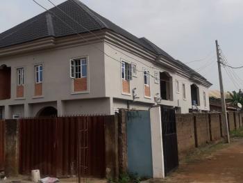 New 2 Bedroom, Alagbole, Ijaiye, Lagos, Flat for Rent