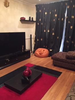 2 Bedroom, Friends Colony Estste, Agungi, Lekki, Lagos, Flat Short Let