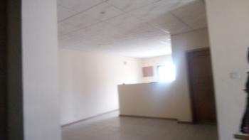 2 Bedroom Flat, Babatunde Kuboyes Street, Lekki Phase 1, Lekki, Lagos, Flat for Rent