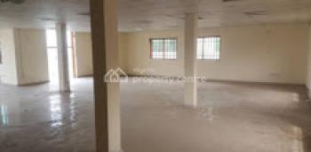 Office Space for Rent   Awolowo Road Ikoyi, Old Ikoyi, Ikoyi, Lagos ₦35,000 per Square Meter / per Annum, Awolowo Road Ikoyi, Falomo, Ikoyi, Lagos, Plaza / Complex / Mall for Rent