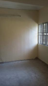 Studio with Shared Kitchen, Off Palace Road, Oniru Resettlement Scheme, Oniru, Victoria Island (vi), Lagos, Self Contained (single Room) for Rent