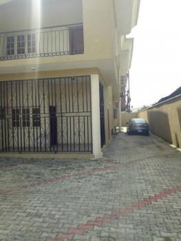 Mini-flat, Bakare Estate, Agungi, Lekki, Lagos, Mini Flat for Rent