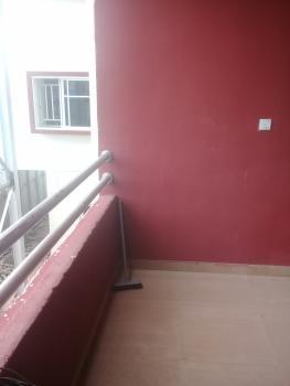2 Bedroom Luxury Apartment, Ikeja Gra, Ikeja, Lagos, House for Sale
