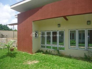 Luxury 4 Bedroom Bungalow with Excellent Facilities 4 Bedroom Detached Bungalow for Rent Ikota Villa Estate, Lekki, Lagos  ₦1.8m, Ikota, Ikota Villa Estate, Lekki, Lagos, Detached Bungalow for Rent