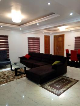 3 Bedroom Luxury Apartments, Reeve Road, Old Ikoyi, Ikoyi, Lagos, Flat Short Let