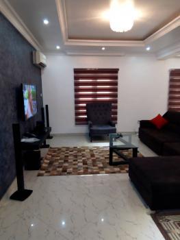 2 and 3 Bedroom Apartments, Old Ikoyi., Reeve Road, Old Ikoyi, Ikoyi, Lagos, Flat Short Let