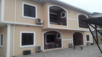 3 Nos of 3 Bed Room Flat for Rent, Lekki Phase 1, Lekki Phase 1, Lekki, Lagos, Flat for Rent