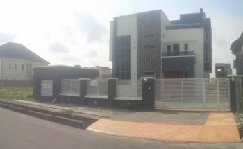 Massive New Development, Pinnock Beach Estate, Osapa, Lekki, Lagos, Detached Duplex for Sale