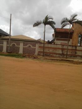 Duplex, Opic Estate, Agbara-igbesa, Lagos, Detached Duplex for Sale