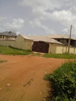 2 Units of 3 Bedroom Bungalow, Opic Estate, Agbara-igbesa, Lagos, Detached Bungalow for Sale
