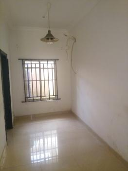 Lovely 3bedroom Flat Close to The Road Sangotedo, Opposite Safe Way Hosipital, Sangotedo, Ajah, Lagos, Flat for Rent