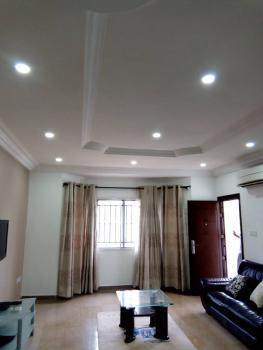 Lovely Furnished Apartments, Eko Street, Old Ikoyi, Ikoyi, Lagos, Flat Short Let
