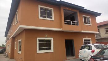 Mini Flat, Off Mobile Road, Lekki Phase 2, Lekki, Lagos, Mini Flat for Rent