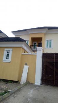Luxury 3 Bedroom Flat, Road 16, Abraham Adesanya Estate, Ajah, Lagos, Flat for Rent
