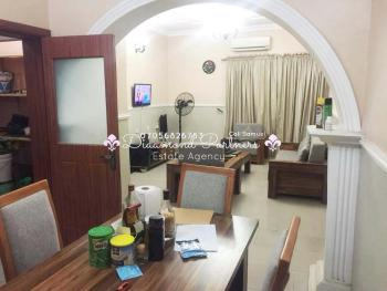 Self Contained Shared 2 Bedroom Flat Osapa London Lekki, Osapa, Lekki, Lagos, Self Contained (single Room) for Rent