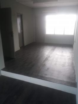 Fully Serviced Office Space, Adebola Street, Adeniran Ogunsanya, Surulere, Lagos, Office Space for Rent
