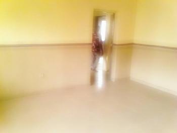Tastefully Finished 2 Bedroom Flat, Phase 1, Isheri, Gra, Magodo, Lagos, Flat for Rent