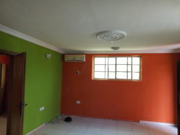 2 Bedroom Apartment at Oniru, Off Palace Road, Oniru, Victoria Island (vi), Lagos, Flat for Rent