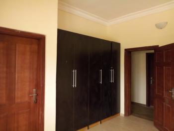 3 Bedroom Flat with Bq at Oniru, Off Palace Road, Oniru, Victoria Island (vi), Lagos, Flat for Rent