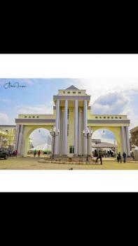 Land, Agric, Ikorodu, Lagos, Mixed-use Land for Sale
