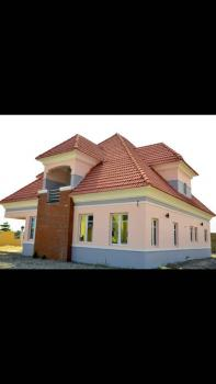 3 Bedroom with Pent House, Ibeju Lekki, Lagos, Detached Bungalow for Sale