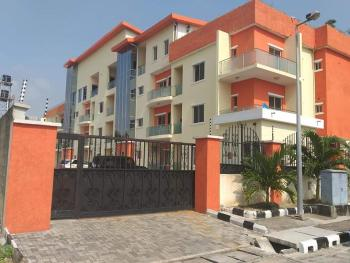 Newly Built 2 Bedroom Flat, Banana Island, Ikoyi, Lagos, Flat for Rent
