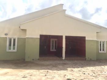 Luxury 3 Bedroom Bungalow, Opposite Farapark Estate, Sangotedo, Ajah, Lagos, Semi-detached Bungalow for Sale