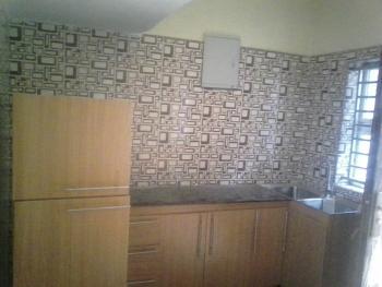 Executive 4 Bedrooms Duplex in Unilag,magodo Phase 1, Unilag Estate, Magodo Phase 1, Magodo, Lagos, Terraced Duplex for Sale